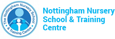 Nottingham Nursery School and Training Centre